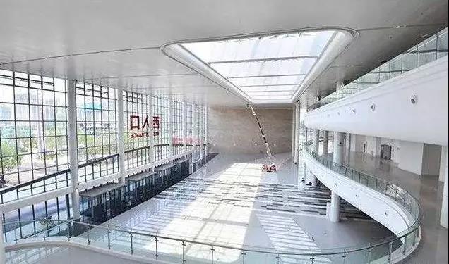 展馆经营|展馆运营|会展策划|会展服务|展览展会搭建|展馆展厅设计|会展中心管理